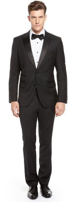 hugo boss tuxedo - Căutare Google