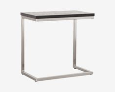 Tholea Accent Laptop Table $179 - On Sale $149