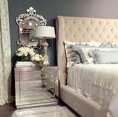 luxury — polish-killa.tumblr.com ☂ ☻. ☂. ☂