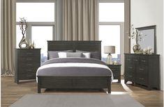 Decor, Furniture, Furniture Market, World Market Furniture, Home Decor, King Bedroom Sets, Bedroom Set, Bed, Bedroom
