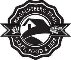 Craft, Food, Beer, Farming, Farms, Trail, Magaliesburg, Gauteng, Magalies, Hartebeespoort