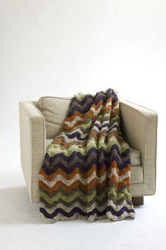 Sign Out Search       patterns  products     Our Yarns          Patterns                    Learning Center