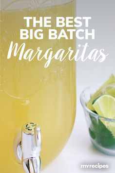 Tangy lime, smooth tequila, and a hint of sweet orange . There's nothing quite like a perfect, crisp margarita--served ice . Margarita Recipes, Cocktail Recipes, Drink Recipes, Vodka Lime, Lime Juice, Bloody Mary Bar, Frozen Margaritas, Cinco De Mayo, Amigurumi