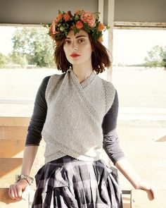 Chelsea Waistcoat