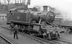 Image detail for -... Locomotive' - BaldwinCentipedes courtesy of RobSchoenberg's
