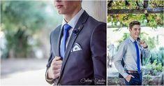 Suit Jacket, Breast, Photoshoot, Blazer, Suits, Jackets, Men, Fashion, Photo Shoot