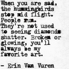 Poem Quotes, Words Quotes, Poems, Life Quotes, Qoutes, Daily Quotes, Sayings, Love Words, Beautiful Words