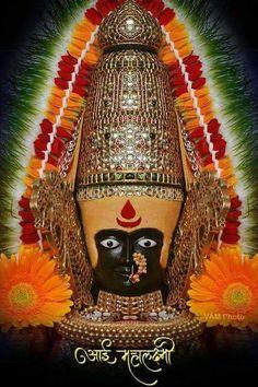 Devi Karumariamman Lord Ganesha Paintings, Lord Shiva Painting, Navratri Puja, Shivaji Maharaj Wallpapers, Saraswati Goddess, Durga Maa, Diwali Photos, Ganesh Wallpaper, Mahakal Shiva