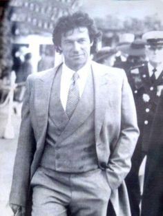 Image result for Imran khan's pic in tail coat in uk?