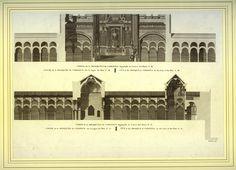 Mezquita de Córdoba (1812)