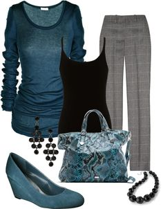 """Sunday January 20"" by myfilter ❤ liked on Polyvore"
