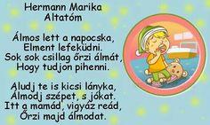 Art Analysis, Writing Skills, Kindergarten, Poems, Baby Shower, Education, Babyshower, Poetry, Kindergartens