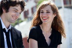 L'amour dure trois ans (2011) |