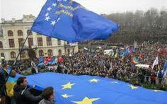Πόντιοι: Προστατεύστε τους Έλληνες της Ουκρανίας - http://www.kataskopoi.com/117032/%cf%80%cf%8c%ce%bd%cf%84%ce%b9%ce%bf%ce%b9-%cf%80%cf%81%ce%bf%cf%83%cf%84%ce%b1%cf%84%ce%b5%cf%8d%cf%83%cf%84%ce%b5-%cf%84%ce%bf%cf%85%cf%82-%ce%ad%ce%bb%ce%bb%ce%b7%ce%bd%ce%b5%cf%82-%cf%84%ce%b7/