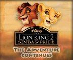 Games & Activities from Disney