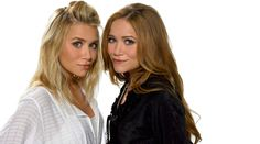 The best fansite about Ashley and Mary-Kate Olsen. Your premiere source for everything: news, videos and photos.