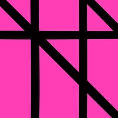 new order mute album covers - Cerca amb Google