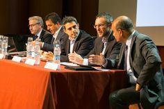 Federalismo demaniale: in Emilia Romagna trasferito l82% dei beni