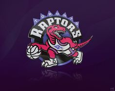 The Toronto Raptors have several key games early in the season that could determine how successful they will be throughout the NBA Season Basketball Leagues, Basketball Players, Basketball Party, Raptors Wallpaper, Wallpaper Toronto, Basketball History, Nba Wallpapers, Nba Playoffs, Nhl