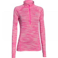Under Armour - e-shop Shirt Sleeves, Long Sleeve Shirts, Under Armour, Buy Now, Athletic, Lifestyle, Php, Jackets, Stuff To Buy