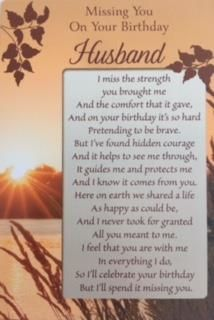 Details About Graveside Bereavement Memorial Cards A Variety You