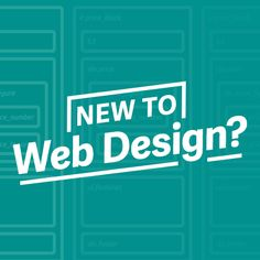 Welcome to Webdesigntuts+, an online resource dedicated to teaching and encouraging web designers of all skill levels and experience. Whether this is your first time here, you've found yourself dipping into our content in the past, or you're a regular visitor, this post will help you find the best of our content. | Tags: Roundups