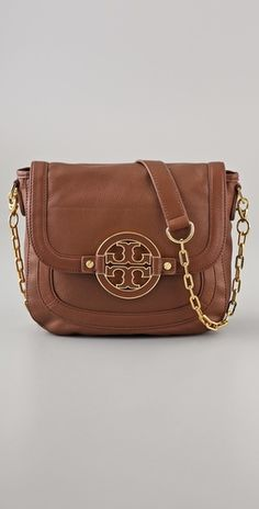 c2f6940a54 Amanda Cross Body Messenger Bag
