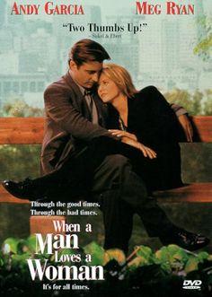 When a Man Loves a Woman Buena Vista Home Video http://www.amazon.com/dp/6305692572/ref=cm_sw_r_pi_dp_N4bbwb1H9402S