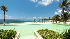 First Choice Holidays - Long Beach Golf & Spa Resort in Belle Mare