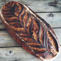 #dinner #loaf