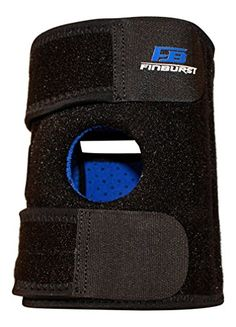 FinBurst Knee Brace  First Class Reinforced Support for ACL MCL Meniscus Arthritis  more -- See this great product. Note:It is Affiliate Link to Amazon.