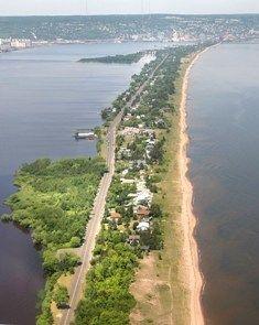 park point duluth | Park Point | Duluth News Tribune | Duluth, Minnesota