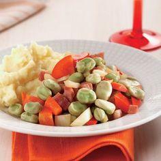 Fruit Salad, Potato Salad, Food And Drink, Potatoes, Ethnic Recipes, Drinks, Drinking, Fruit Salads, Beverages