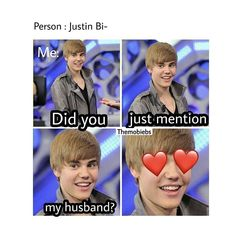 That's me every time someone even says My boo Justin Bieber Facts, Justin Bieber Pictures, I Love Justin Bieber, Keep Calm And Love, Love You So Much, I Love Him, My Love, My World, In This World