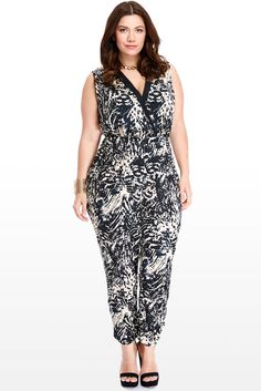 981e6d7aa9f Plus Size Clothing New Arrivals