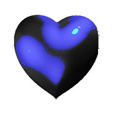 Love Heart Gif, Love You Gif, Animated Heart, Gifs, Peace Art, Take Me Up, Kawaii Stuff, Aesthetic Images, Canvas Ideas