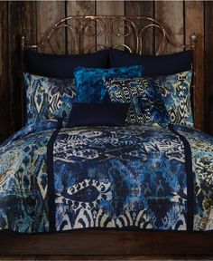 Tracy Porter Bronwyn Quilt Collection | Master Bedroom | Pinterest ... : tracy porter bronwyn quilt - Adamdwight.com