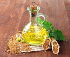 18 Mustard Oil Benefits & 7 Side Effects for Skin, Hair and Health - BeautyTicket Eye Stye Remedies, Cold Home Remedies, Home Remedies For Hair, Natural Home Remedies, Foot Remedies, Mustard Oil Benefits, Mustard Oil For Hair, Numbness In Hands, Homeopathic Medicine