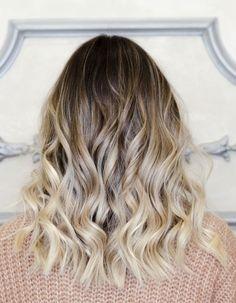 Abiball-Frisuren: DIESE Hair-Styles sind ein Traum!