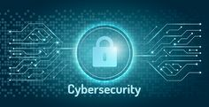 Explaining what is cybersecurity and why it is important, along with what types of cyber-attacks one should be aware of and how to secure the sensitive data with the help of different cybersecurity companies. Send Text Message, Identity Protection, Cyber Threat, Financial Organization, Seo Guide, Cyber Attack, Computer Network, Cloud Based, Information Technology
