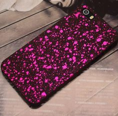 1 PCS Fashion Star Starry Sky Hard Back Case Cover for Apple iPhone 5 5S 5G Matte Skin Phone Shell Protective Case for iPhone5s