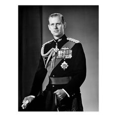 Die Queen, Hm The Queen, English Royal Family, British Royal Families, Elizabeth Philip, Queen Elizabeth Ii, Prince Philippe, Prins Philip, Queen Elizabeth