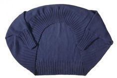 schemi per lavori a maglia (donna) - Pagina 2