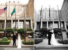 weddingphotosseattlefairmont - Google Search