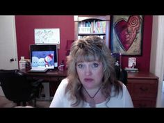 Do you suffer from Bright Shiny Object Syndrome? If you have it or find yourself procrastinating on things you want to get done but aren't - then watch this video!  I'd love to help you get more laser focused on what you're planning, doing, thinking to grow your business. Come talk to me in a strategy session: http://www.AskKat.biz  If you were interested in finding out more about that book publishing program go here:   https://www.amplifyyourresults.com/store/5zx7LfNL