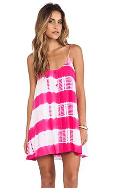 Shop for JARLO Bridgette Dress in Pink at REVOLVE. Free day shipping and returns, 30 day price match guarantee. Chic Outfits, Dress Outfits, Summer Outfits, Fashion Outfits, Summer Dresses, Pink Fashion, Womens Fashion, Revolve Clothing, Women's Clothing