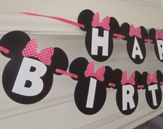 Cheap birthday banner from bannerkart with lowest price cheap birthday banner from bannerkart with lowest price guarantee and free shipping upload your print ready file bannerkart pinterest solutioingenieria Image collections