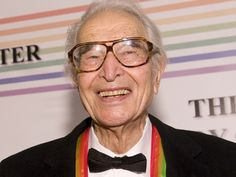 Dave Brubeck, jazz great, dead at 91 (Photo: Kris Connor / Getty Images)