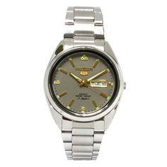 AUSTIN รุ่น 1518 A/GY รายละเอียด นาฬิกาคุณภาพดี ราคาสุดค้ม ใช้ได้นาน…