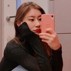 Kpop Girl Groups, Korean Girl Groups, Kpop Girls, Kpop Aesthetic, Aesthetic Girl, Mamamoo, Fandom Kpop, Twitter Icon, Cute Icons